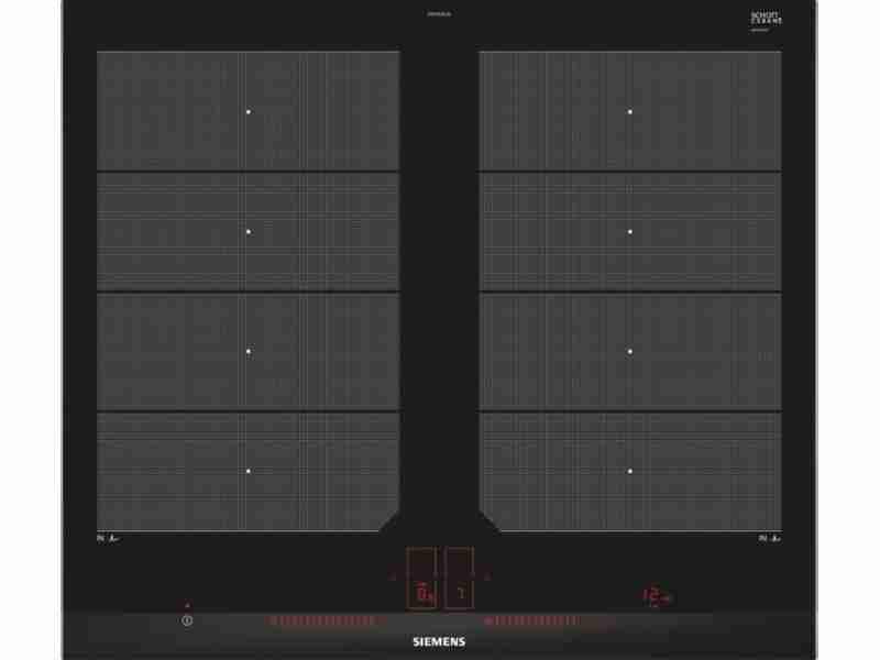 Варочная поверхность Siemens EX675LXC1E