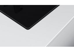 Варочная поверхность Bosch PPP 6A6 B90 недорого