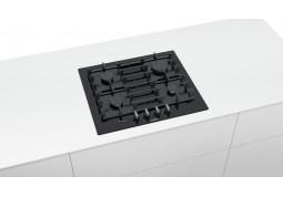 Варочная поверхность Bosch PPP 6A6 B90 дешево