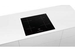 Варочная поверхность Bosch PUE 611 BF1E дешево