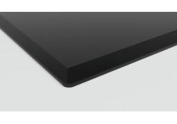 Варочная поверхность Bosch PKF651FP1E фото