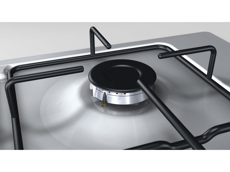 Варочная поверхность Bosch PBP6B5B80 купить