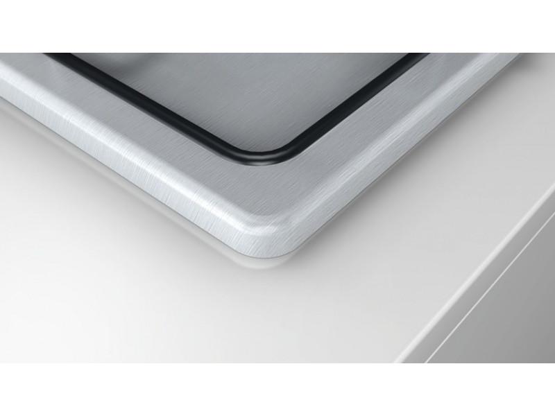 Варочная поверхность Bosch PBP6B5B80 стоимость
