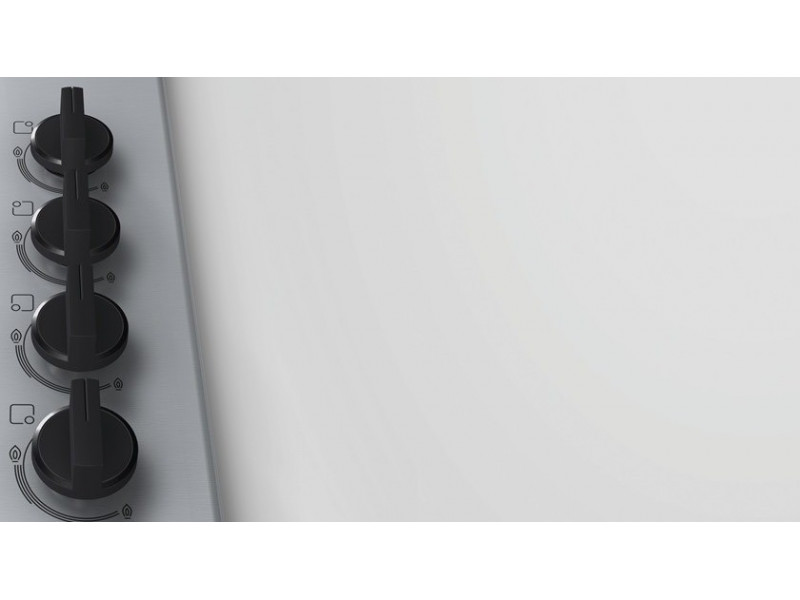 Варочная поверхность Bosch PBP6B5B80 недорого