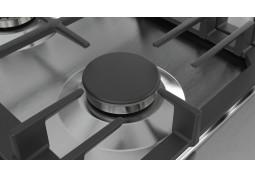 Варочная поверхность Bosch PCH 6A5 B90R описание
