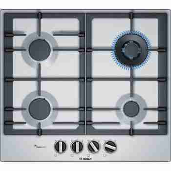 Варочная поверхность Bosch PCH 6A5 B90R