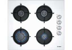 Варочная поверхность Bosch POP 6C2 B11O