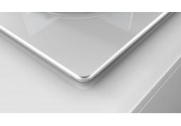 Варочная поверхность Bosch POP 6C2 B11O стоимость