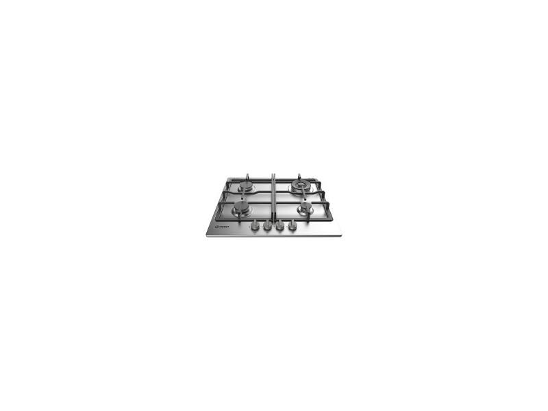 Варочная поверхность Indesit THP 641 W/IX/I EE