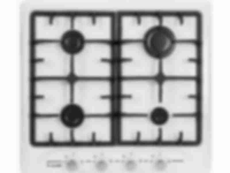 Варочная поверхность Minola MGM 61424 IV Rustic