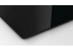 Варочная поверхность Bosch PKE 611 B17E купить