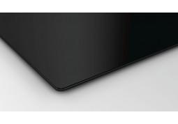 Варочная поверхность Bosch PUE611FB1E купить