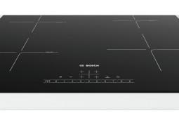 Варочная поверхность Bosch PUE611FB1E отзывы