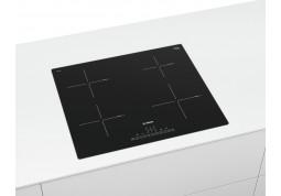 Варочная поверхность Bosch PUE611FB1E описание