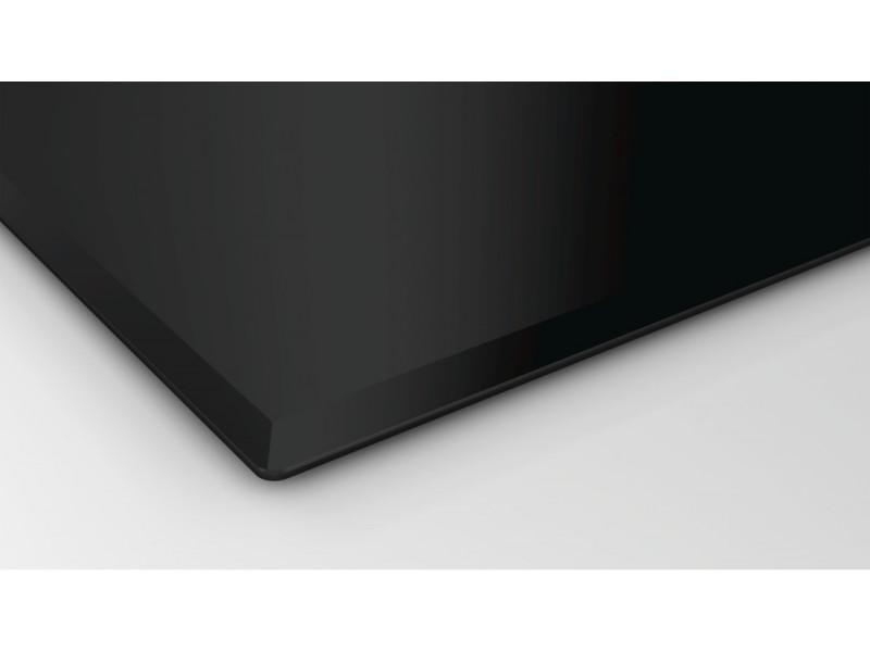 Варочная поверхность Bosch PIF 651 FC1E дешево