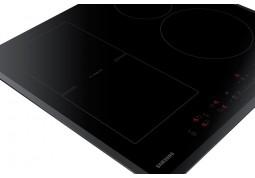 Варочная поверхность Samsung NZ64H57479K купить