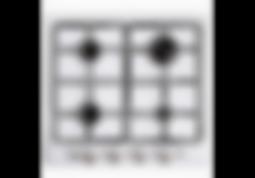Варочная поверхность Minola MGM 61014 WH