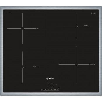 Варочная поверхность Bosch PUE 645 BB2E