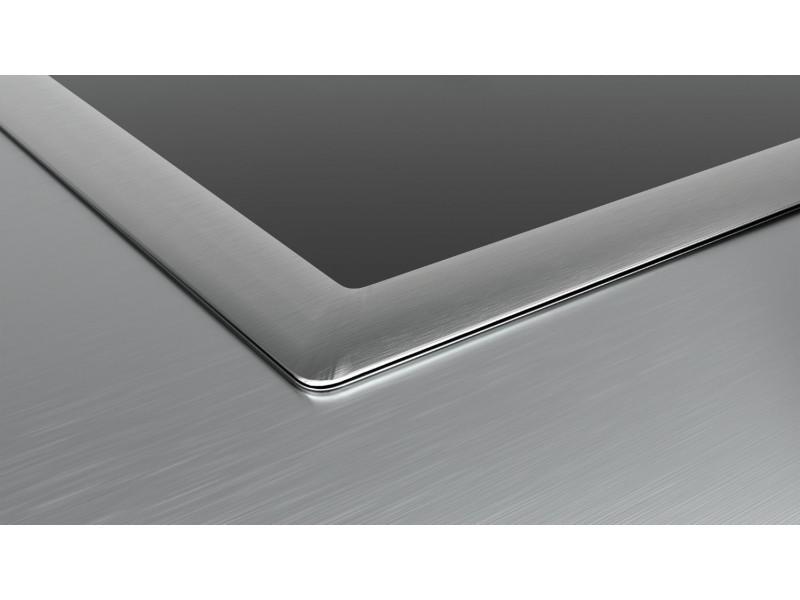 Варочная поверхность Siemens ET645FFN1E купить