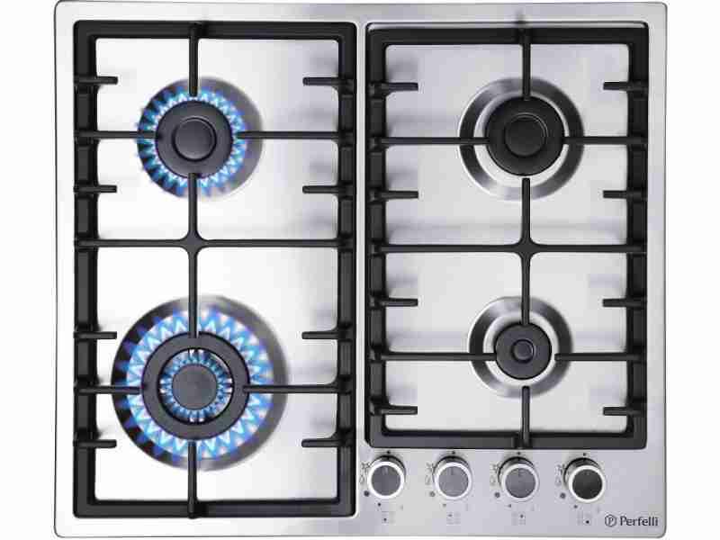 Варочная поверхность Perfelli HGM 61223 I