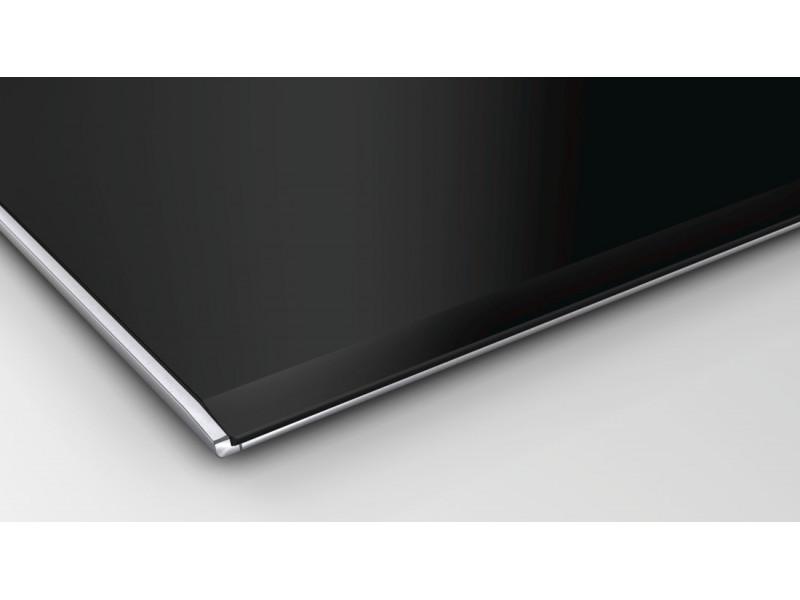 Варочная поверхность Bosch PKN675DP1D цена
