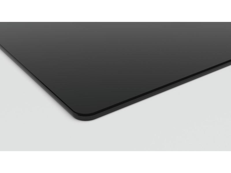 Варочная поверхность Bosch PKE611FP1E недорого
