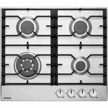 Варочная поверхность Hansa BHGI63130