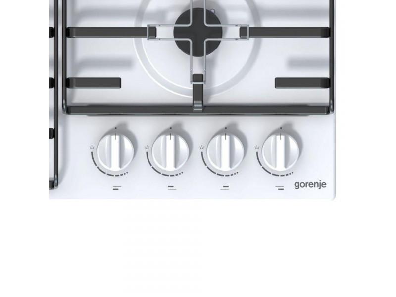 Варочная поверхность Gorenje G 640 W отзывы