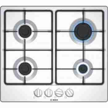 Варочная поверхность Bosch PGP 6B2 B90R