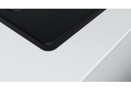 Варочная поверхность Bosch PGP 6B2 B60 в интернет-магазине