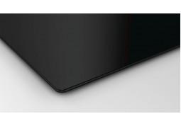 Варочная поверхность Bosch PUE611BB1E цена