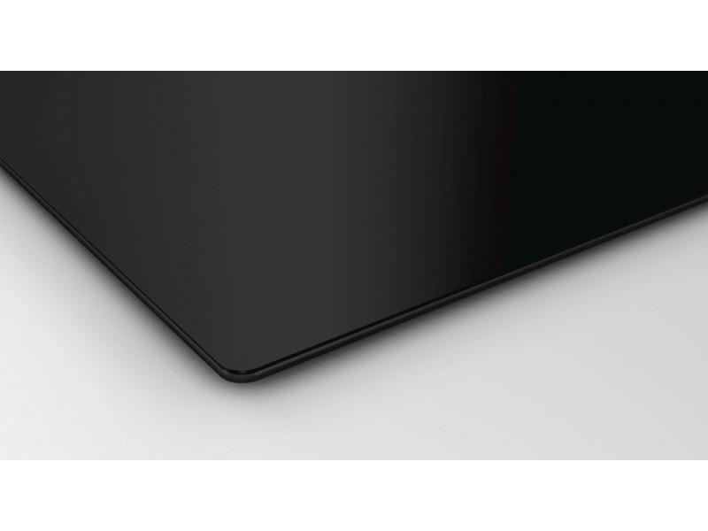 Варочная поверхность Bosch PUE611BB1E купить