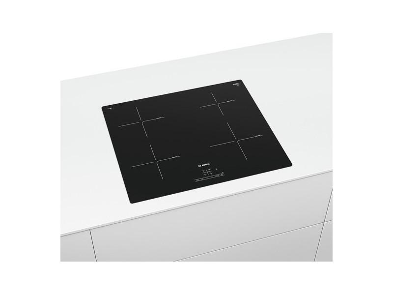 Варочная поверхность Bosch PUE611BB1E стоимость
