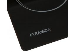 Варочная поверхность Pyramida VCH 640/0 UCC купить