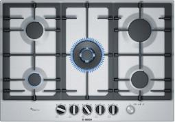 Варочная поверхность Bosch PCQ7A5M90R