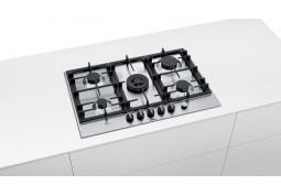 Варочная поверхность Bosch PCQ7A5M90R недорого