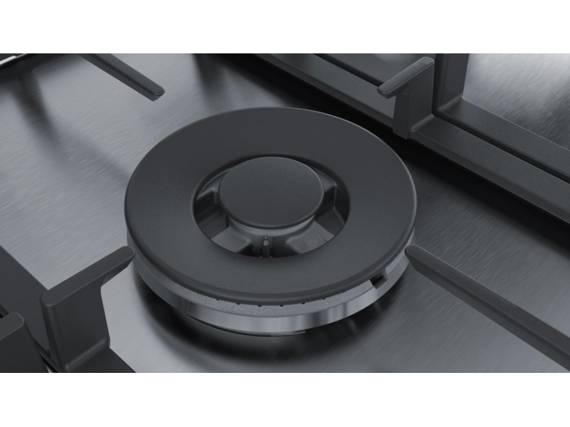 Варочная поверхность Bosch PCQ7A5M90R стоимость