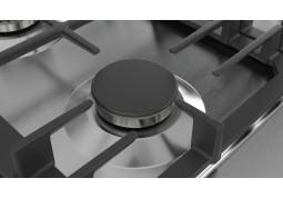 Варочная поверхность Bosch PCQ7A5M90R цена