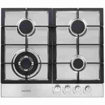 Варочная поверхность Interline TS 6401  X/H2
