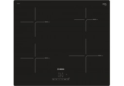Варочная поверхность Bosch PIE 611 BB1E