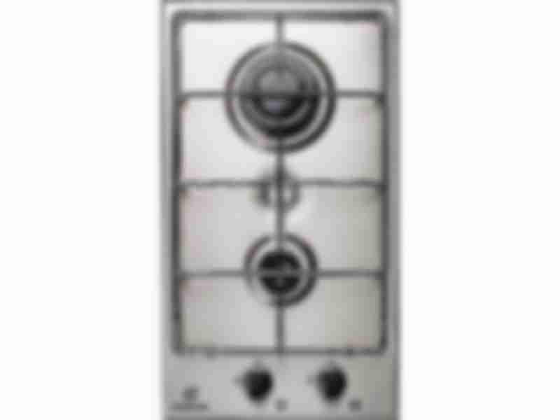Варочная поверхность Greta СВ-2 (G(2)N 53 MN 00 (X)-A0)
