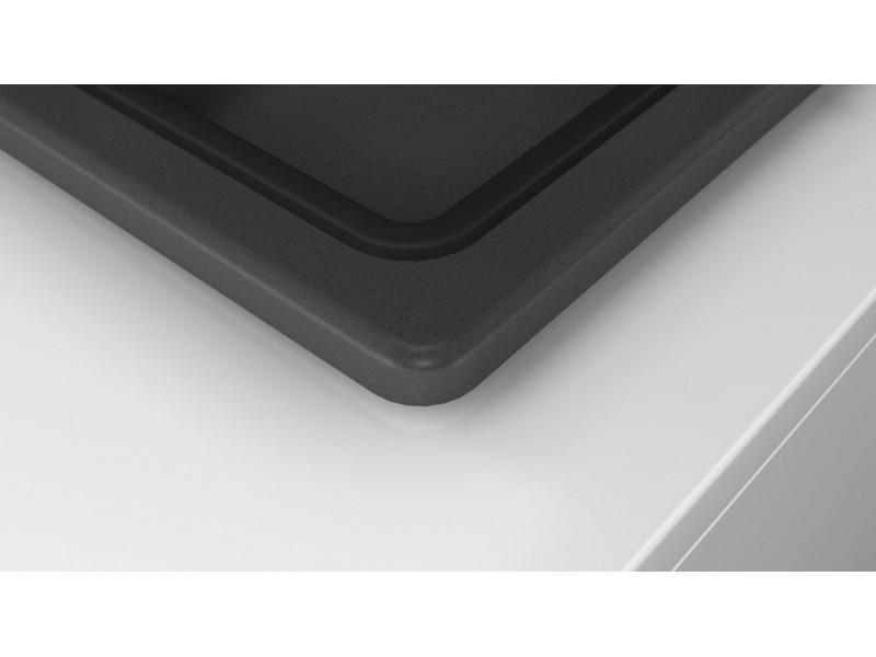Варочная поверхность Bosch PBP 6B3 B60 отзывы