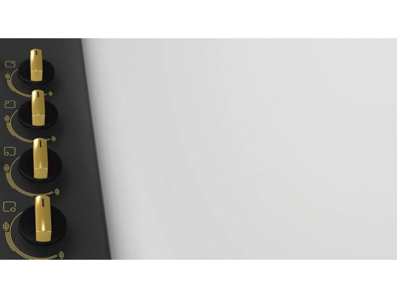Варочная поверхность Bosch PBP 6B3 B60 дешево