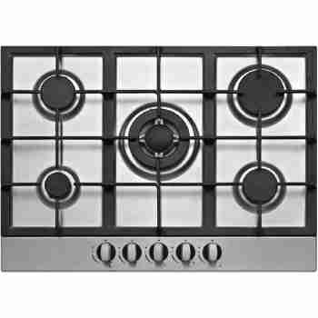 Варочная поверхность LIBERTY PG7151S-CCI(418)