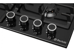 Варочная поверхность Perfelli HGM 61423 I в интернет-магазине