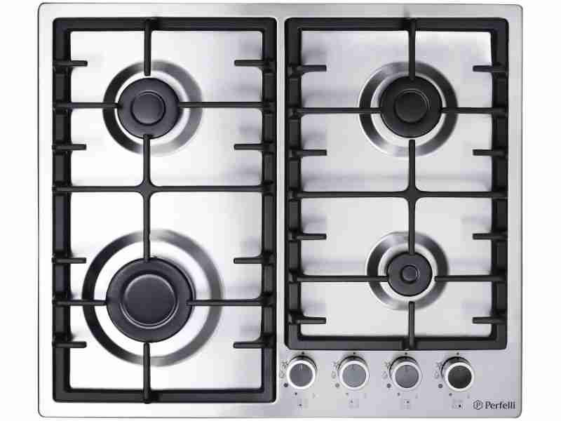 Варочная поверхность Perfelli HGM 61423 I
