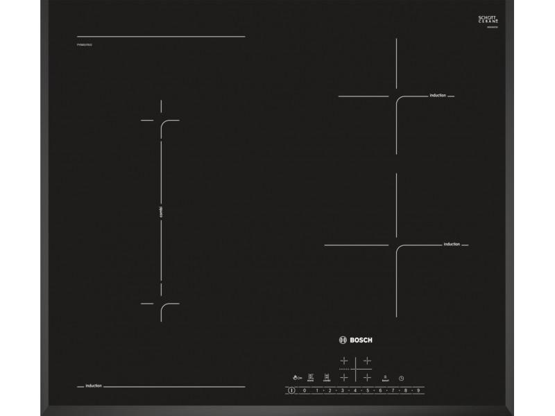 Варочная поверхность Bosch PVS 651 FC5E