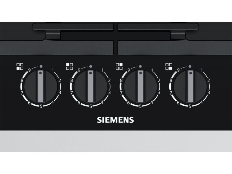 Варочная поверхность Siemens EP6A6PB90 дешево