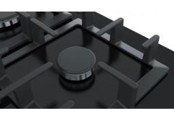 Варочная поверхность Siemens EP6A6PB90 описание