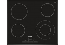 Варочная поверхность Bosch PKF 651 FP3E